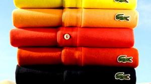Como-importar-roupas-do-peru-447x250