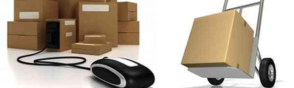 Drop Shipping no Brasil: Como Fazer?