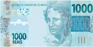 com-a-nota-de-mil-uma-negociacao-de-12-mil-reais-sera-paga-com-apenas-12-notas-de-mil
