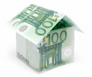 conseguir-credito-pessoal-problemas-bancarios