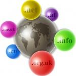domain-flipping-150x150