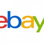 ebay-150x150