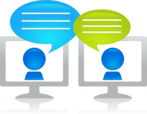 live-chat-website