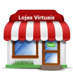lojas-virtuais-150x150