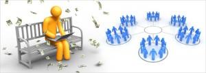 marketing-de-afiliados1-300x107